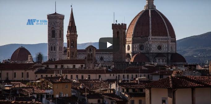 [意大利院校]  Accademia Italiana di Arte, Moda e Design(sede Firenze)   意大利艺术、时尚与设计学院(佛罗伦萨分校)