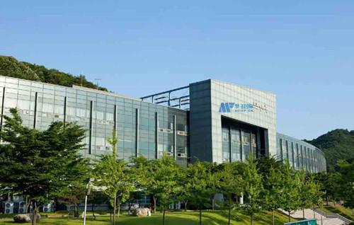 [韩国院校] Sangmyung University 祥明大学