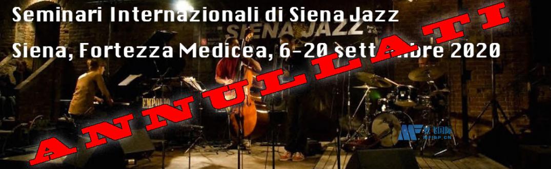 [意大利院校]  Sir Siena Foundation  锡耶纳爵士基金会