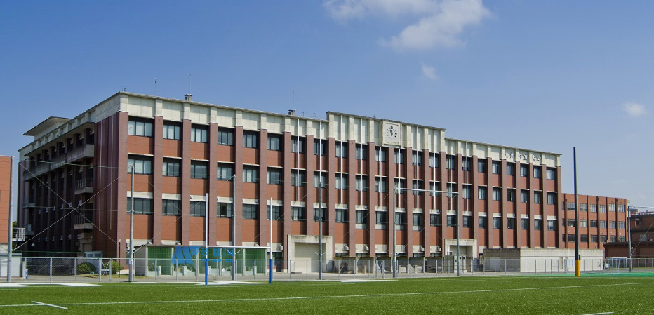 [日本院校] Kyushu Kyoritsu University 九州共立大学