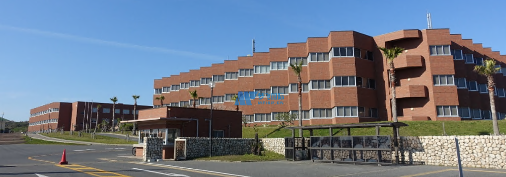 [日本院校] Chiba University of Science 千叶科学大学