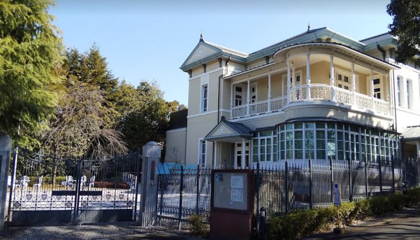 [日本院校] Kyoto College of Graduate Studies for Informatics 京都情报大学院大学