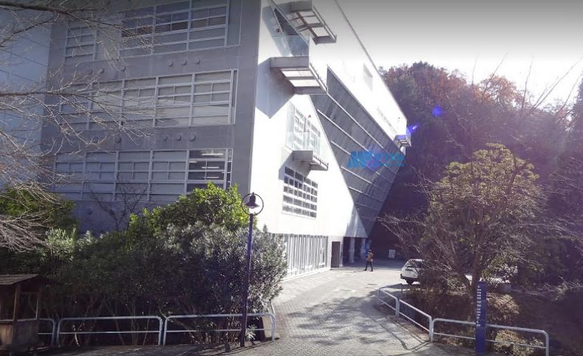 [日本院校] Kyoto Seika University 京都精华大学