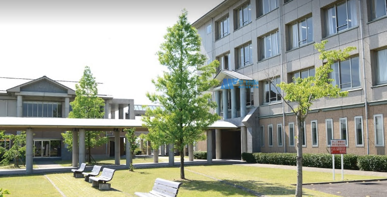 [日本院校] Aichi University of Culture and education 爱知文教大学