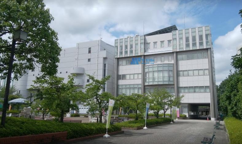 [日本院校] Taisei Gakuin University  太成学院大学