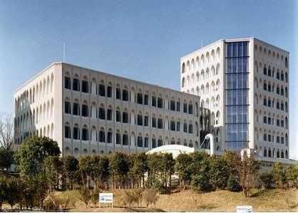 [日本院校] China University of Beijing 中京学院大学