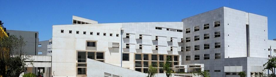 [葡萄牙院校] Universidade Técnica de Lisboa  里斯本技术大学