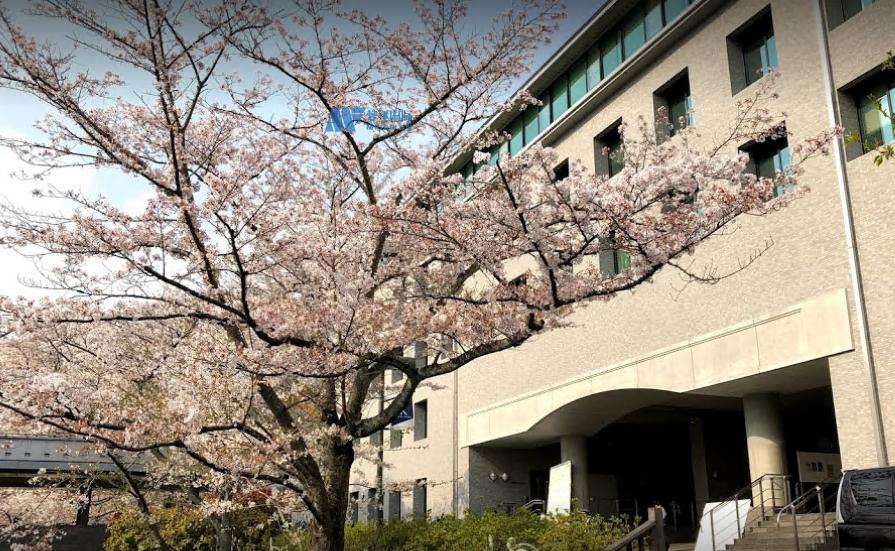 [日本院校] Kyoto Sangyo University 京都产业大学