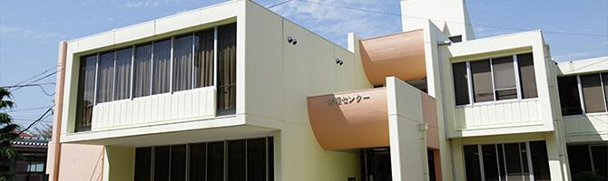 [日本院校] kurume institute of technology  久留米工业大学