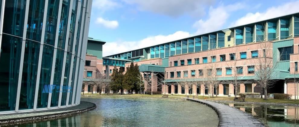 [日本院校] Kochi University of Technology 高知工科大学