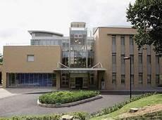 [日本院校] Musashino Gakuin University 武藏野学院大学