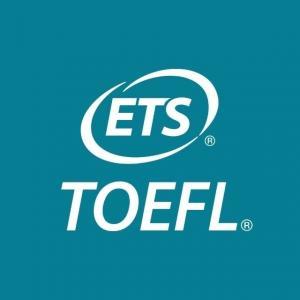 ETS官方发布美国前100院校最低托福成绩要求!