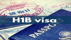 H1B签证新规太苛刻!斯坦福、康奈尔、UMich等大学已提起诉讼!