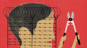 14岁武汉男孩之殇:残酷的功利教育,正在毁掉多少孩子的自尊