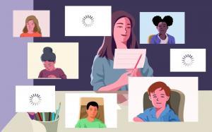 争议中的中外合作办学,解了留学生的燃眉之急后,能成为国际教育的新出路吗?