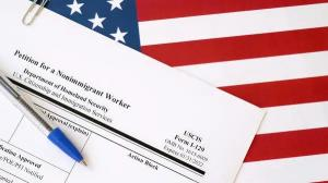 好消息!川普的史上最严H-1B签证改革被加州法院叫停!