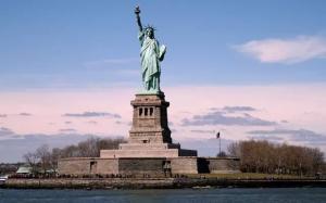 分析 | 签证取消或停滞,现在是留学美国最坏时期吗?