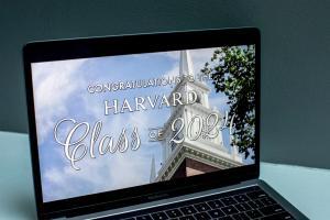 哈佛新生背景调查!击败38000人,4.9%录取率,出身富裕家庭…