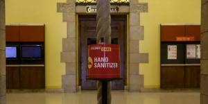 斯坦福大学决定撤销本科生返校计划!多所高校返校学生病毒阳性率颇高