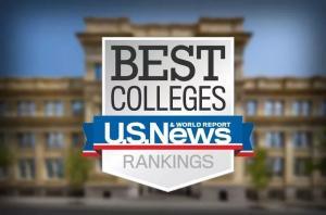 新鲜出炉!USnews2021美国大学综合排名!首次改革排名标准