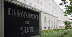 美国政府最新指南,允许符合条件H1-B签证入境