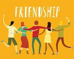 """孩子的""""毒友谊"""",比早恋更可怕"""