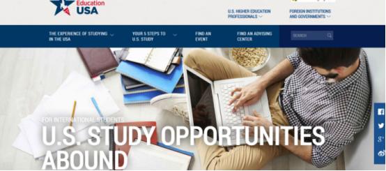10种免费资源帮你找到心仪的大学,可别让留学梦卡在选校上!