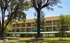 [菲律宾院校]Mindanao State University 棉兰老国立大学