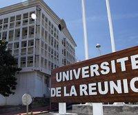 [法国院校] Université de la Réunion 留尼汪大学