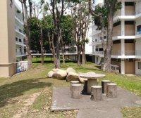 [新加坡院校]义安理工学院 Ngee Ann Polytechnic