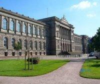 [法国院校] Université de Strasbourg 斯特拉斯堡大学
