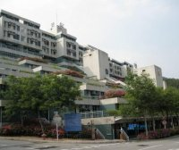 [香港院校]香港教育大学 The Education University of Hong Kong