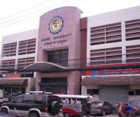 [菲律宾大学]  Xavier University 泽维尔大学