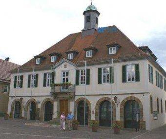 [德国院校] Weilheim-Bierbronnen GSA 魏耳海姆-比尔波罗嫩学院