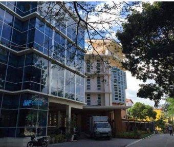 [菲律宾院校]LYCEUM OF THE PHILIPPINE UNIVERSITY 菲律宾莱西姆大学