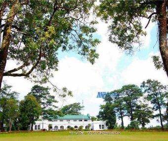 [菲律宾院校]University of Baguio碧瑶大学
