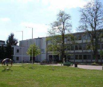[德国院校] AKAD Fachhochschule Pinneberg 平讷贝格应用技术大学