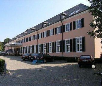 [德国院校] Oestrich-Winkel EBS 厄斯特里希-温克尔欧洲商学院