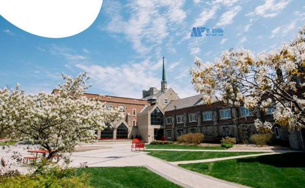 [加拿大院校]休伦大学学院 Huron University College