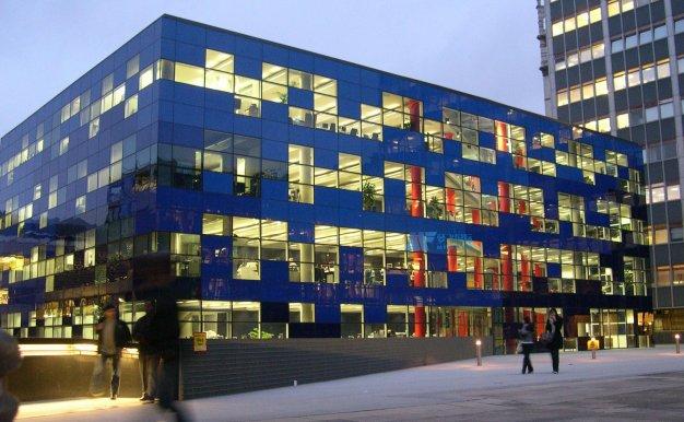 [英国学院]伦敦帝国理工学院 Imperial College London