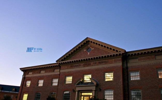 [美国院校]威廉玛丽学院 College of William & Mary