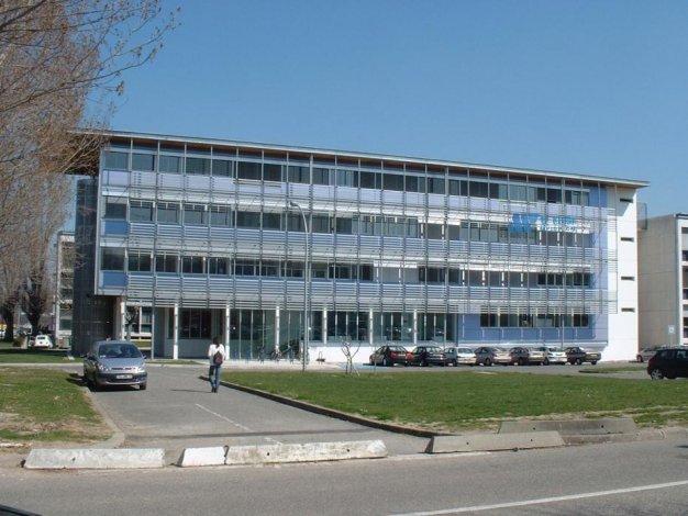 [法国院校]Université de Lille 3 Charles de Gaulle 里尔第三大学