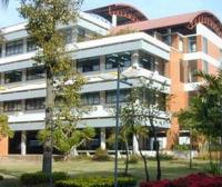 [泰国院校] Burapha University 东方大学