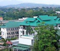 [泰国院校] Uttaradit Rajabhat University 程逸皇家大学