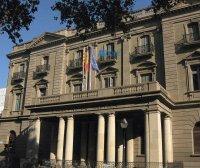 [西班牙院校] Universitat Politècnica de Catalunya 加泰罗尼亚理工大学