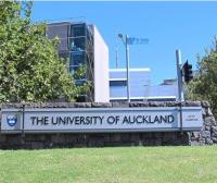 [新西兰院校] Toi Ohomai Institute of Technology 新西兰国立中部理工学院