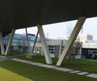 [荷兰院校] Noordelijke Hogeschool Leeuwarden, NHL 莱瓦顿北方应用科学大学