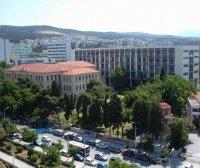 [希腊院校] Aristotle University of Thessaloniki 塞萨洛尼基亚里士多德大学