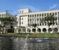 [马来西亚院校] Manipal International University  玛尼帕尔国际大学