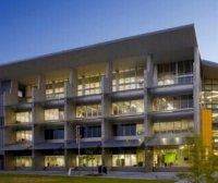 [澳大利亚院校] Southern Cross University 南十字星大学